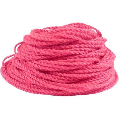 Yoyo String 5-pack 100 Polyester Colors May vary by MAGICYOYO