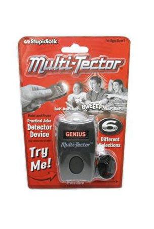 Joke Item - Multi Tector