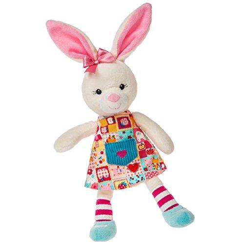 Mary Meyer Fernwoods Bridget Bunny Soft Toy