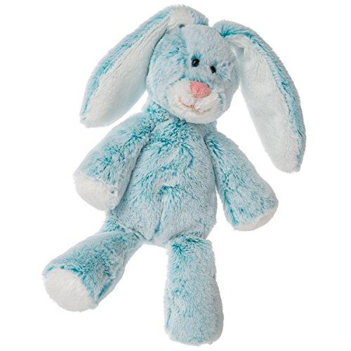Mary Meyer Marshmallow Junior Misty Bunny Soft Toy