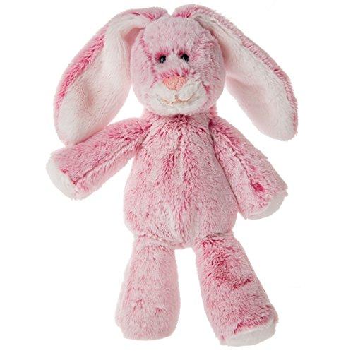 Mary Meyer Marshmallow Junior Zinnia Bunny Soft Toy