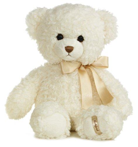 Ashford Teddy Bear 11