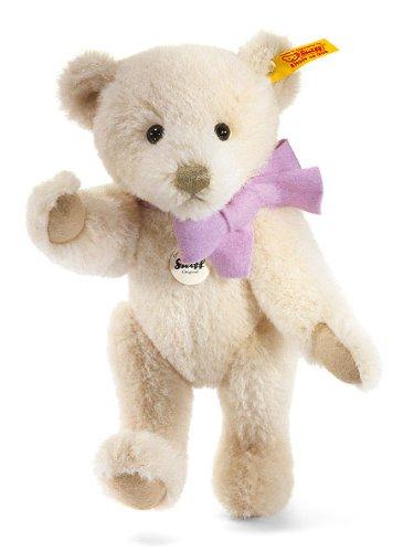 Steiff Classic Teddy Bear Cream 10