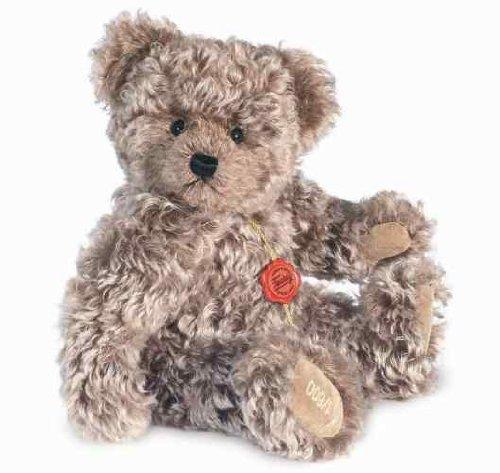 Herman Teddy Bear Music Bear 33cm