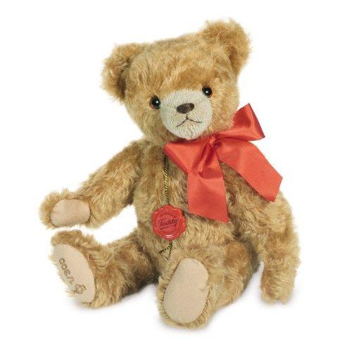 Herman teddy bear music Bear sonata 38cm
