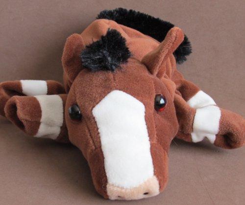 Caltoy Horse 10 Full Body Puppet