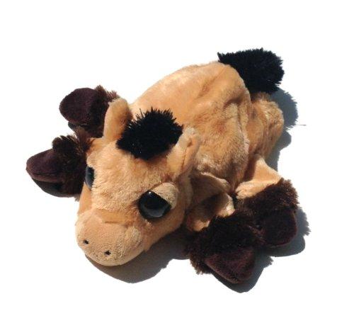 Caltoy Horse Puppet