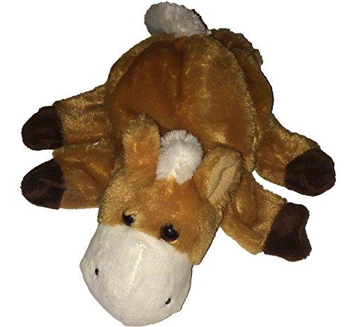 Dream Horse Puppet 95