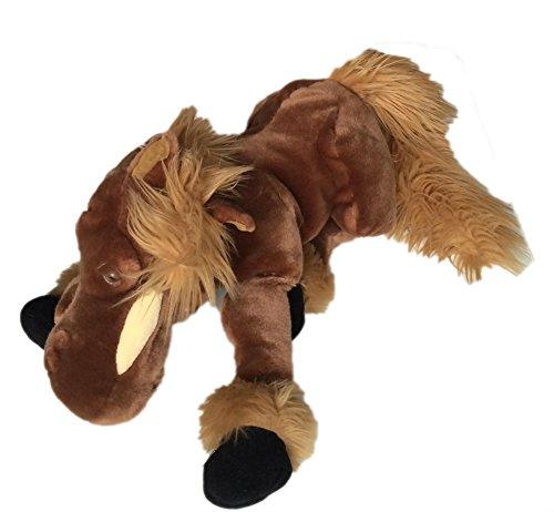 Horse Full Body Hand Puppet