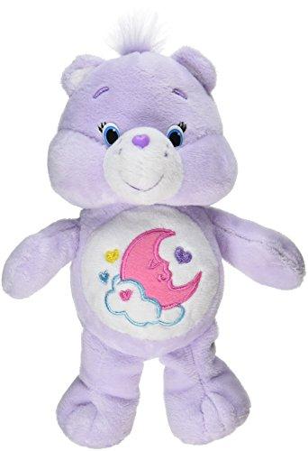 Care Bears Beans Sweet Dreams Plush