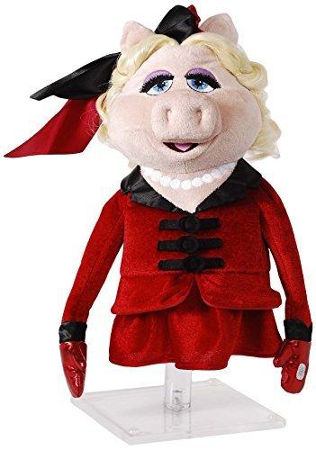 Madame Alexander Miss Piggy Muppet Hand Puppet by Madame Alexander