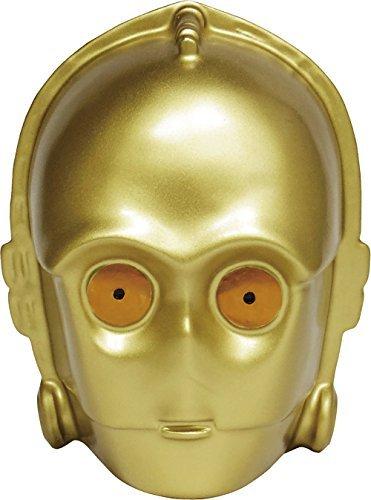 Star Wars STAR WARS piggy bank C-3PO SAN2355-2 by San Art