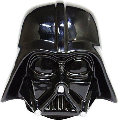 Star Wars STAR WARS piggy bank Darth Vader SAN2355-3 by San Art
