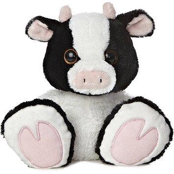 Milkshake Stuffed Cow - Set Of 2