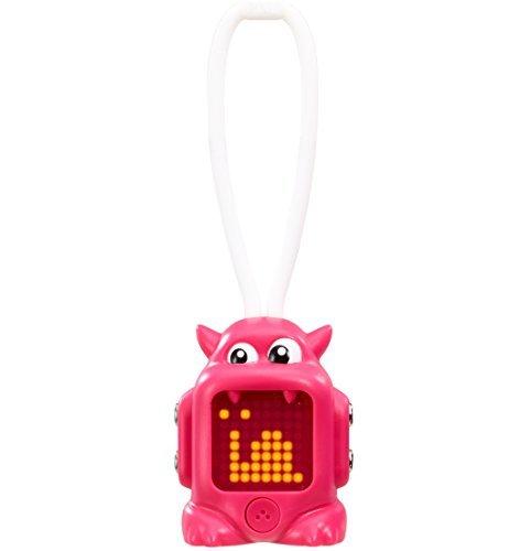 Vivid Imaginations 81814 PIXL Character Yolo Interactive Digital Toy by Vivid Imaginations