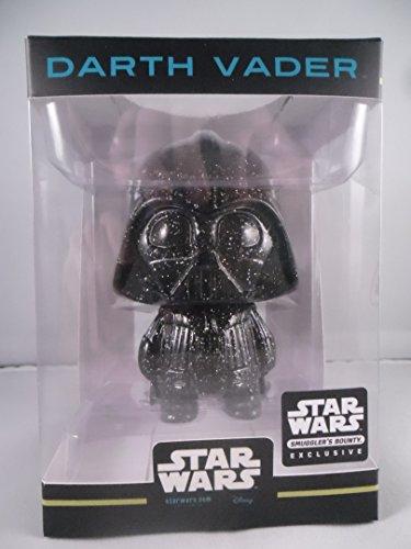 Darth Vader Hikari Minis Star Wars Rogue One Exclusive Version
