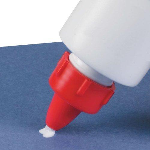 Tap N Glue Cap - Set of 5