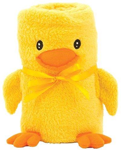 Brownlow Kitchen Baby Blankie Duck by Brownlow Kitchen