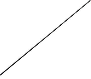 EF Flybar - Shogun V1&2
