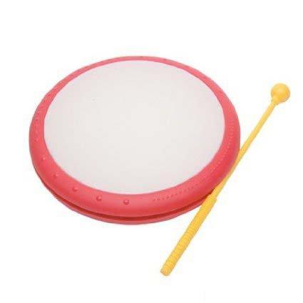 Childs Hand Drum