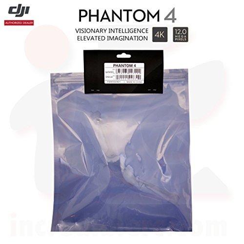 DJI Phantom 4 RC Camera Drone Part 35 Gimbal Lock for Quadcopter Camera
