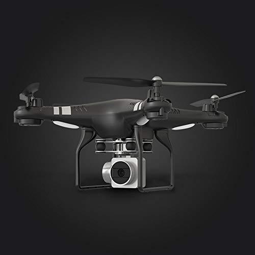 MINBB 24G 4CH 6-Axis Gyro 03MP Quadcopter 24G 4CH 6-Axis Gyro 03MP UAV 24G 4CH 6-Axis Gyro 03MP Drone WiFi SH5W RC Drone HD Camera Outdoor