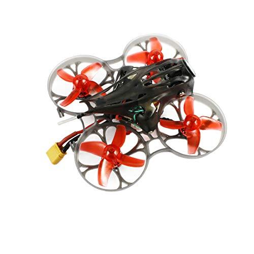 Happymodel Happymodel Mobula7 HD1080p 2-3S 75mm Brushless Crazybee F4 Pro BNF Racing Drone Quadcopter DSM2 DSMX Receiver