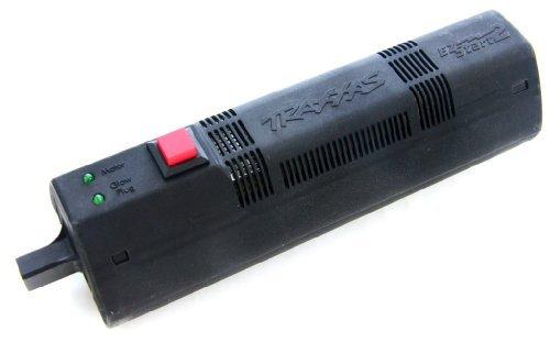 Traxxas T-Maxx 33  EZ START CONTROL BOX  Use 72V Battery Charger Revo Jato