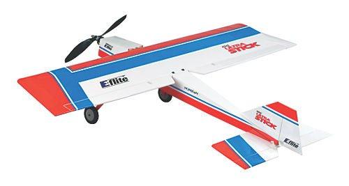 E-flite Mini Ultra Stick ARF Airplane