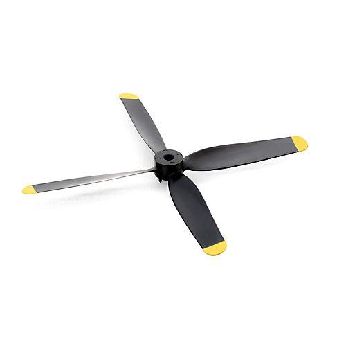 E-flite 45 x 30 4-Blade Electric Propeller