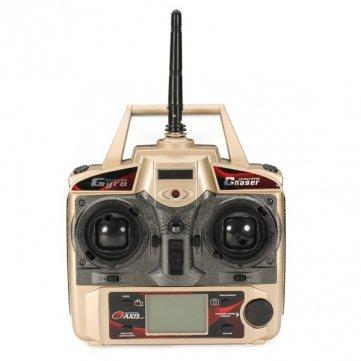JJRC H6D H8D RC Quadcopter Spare Part Remote Control Transmitter