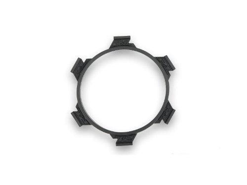 Pro-Line Racing 608600 Proline Tire Bands 4-Piece parallel import goods