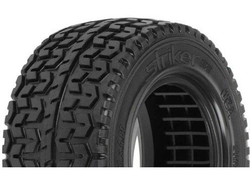 ProLine 1010400 Striker SC 2230 Rally Tires