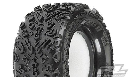 ProLine 1010500 Big Joe II 22 All Terrain Tires for 116 Summit