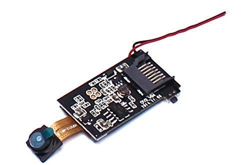 Hubsan H107C-A34 HD 720P Camera Module