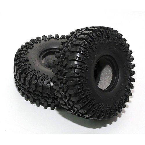 RC4WD Z-T0056 Interco IROK 155 Scale Crawler Tire