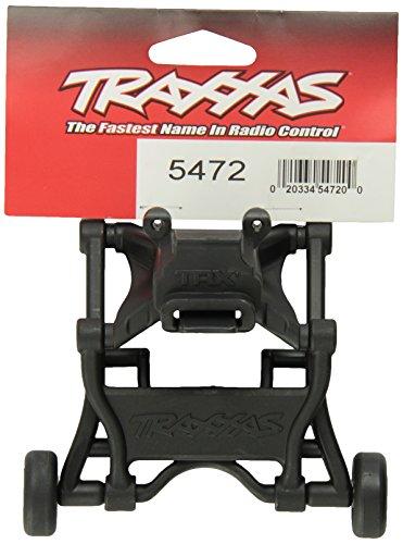 Traxxas 5472 Wheelie Bar