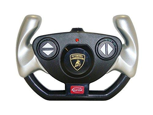 Rastar Lamborghini LP700-4 6v Wireless Remote Control