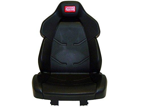Rastar Lamborghini LP700-4Ferrari F12 Seat