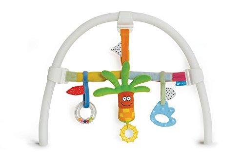 Taf Toys TAF11685 Clip-on Pram Toy