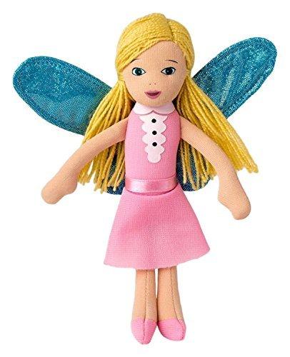 Dreamland Fairy the Doll