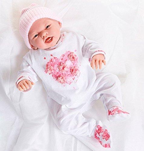 Valentina Berenguer Doll