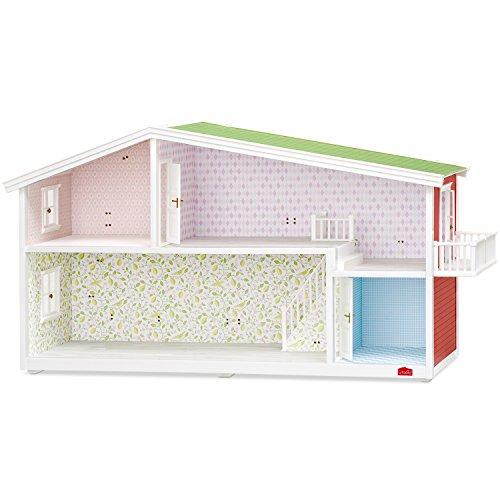 Lundby Modern Dolls House