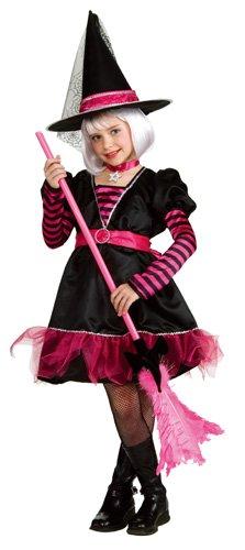 Barbie Skating Sensation - Kids Barbie Costumes