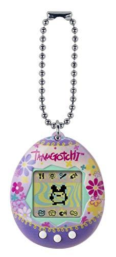 Tamagotchi Original Paradise