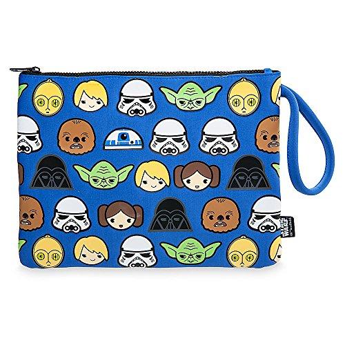 Star Wars MXYZ Fashion Backpack Blue