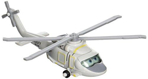 Disney Planes Falco Diecast Vehicle