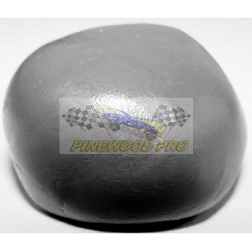 Pinewood Derby Weights - Tungsten Putty