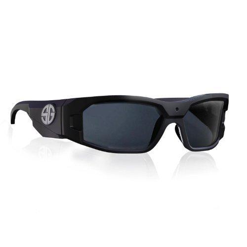 Spy Gear Spy Specs Video Glasses 6yrs