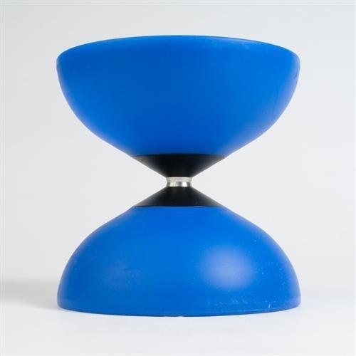 Mister Babache Finesse Diabolo - Blue